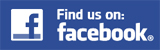Click to visit our Facebook page...