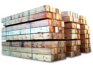 Greater Sudbury Ontario Lahaie Lumber Custom Sawmill